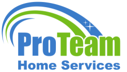 Pro Team Home Services