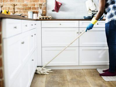 House cleaning orlando florida