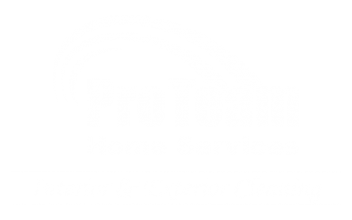 Pressure washing Orlando Florida