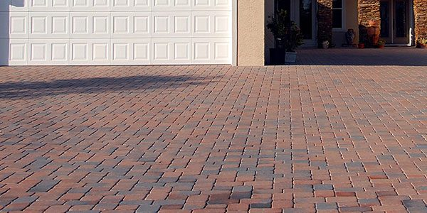 paver-cleaning